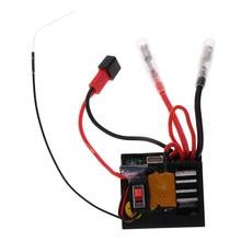 A949/959/969/979 k929 1/18 receptor do carro rc craweler/esc a949 56 para wltoys