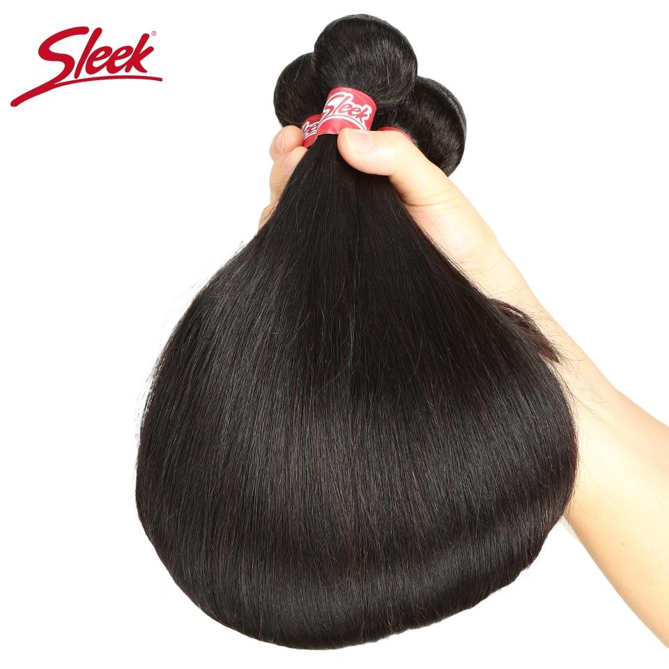 Sleek-Straight-Brazilian-Hair-Weave-Bundles-Deal-Human-Hair-Extension-Vendors-8-To-28-30-Inch