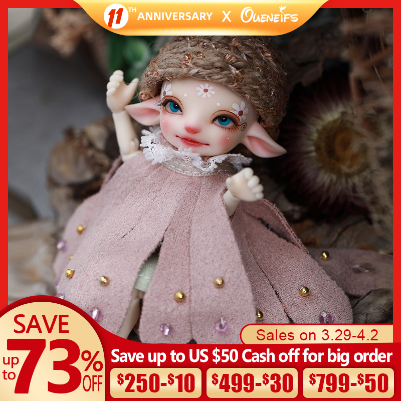 Special Offers Fairyland Realpuki Ideas And Get Free Shipping A312