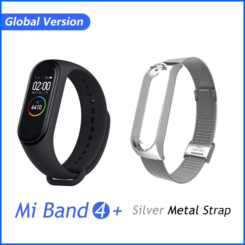GB Add Silver Metal