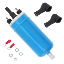 energy High Quality Brand New Electric Fuel Pump 0580464038 Fit For Renault ALFA PEUGEOTopel