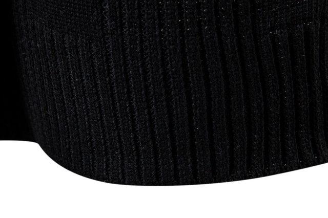 YM035 30#黑色 (8).JPG