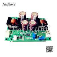 https://ae01.alicdn.com/kf/Hc0b5f372cd4447eab4dfa6001e7687a26/DC-DC-High-power-Booster-โมด-ล-16-90V-UP-20-145V-อ-นพ-ต-20A.jpg