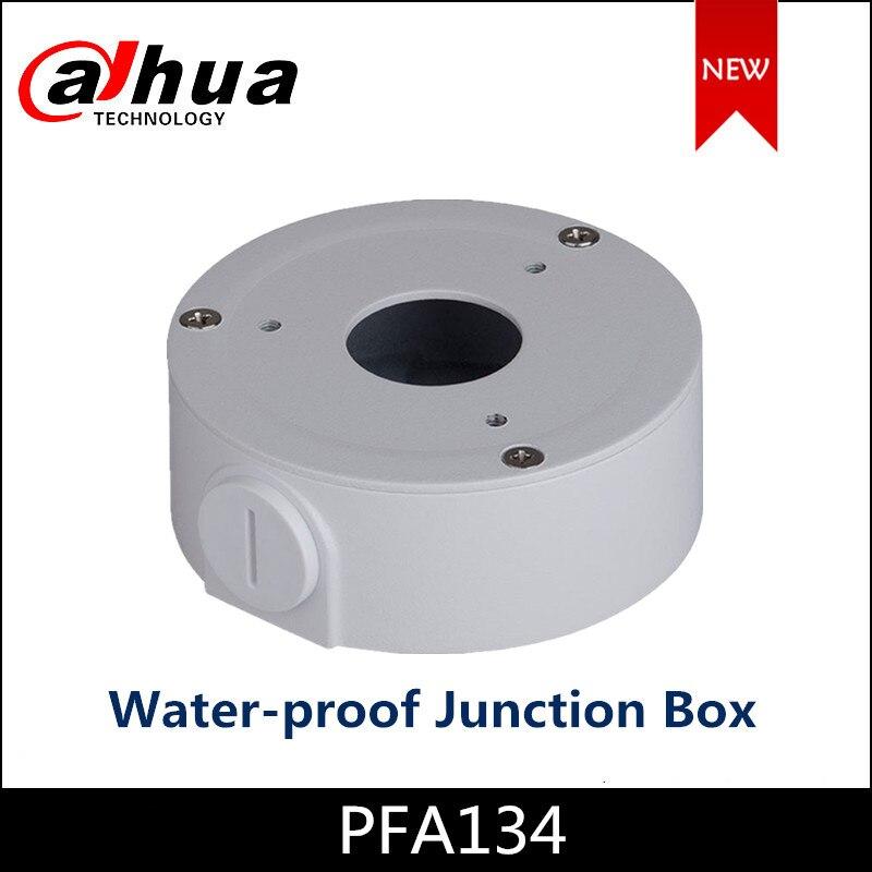 Dahua PFA134 Water-proof Junction Box