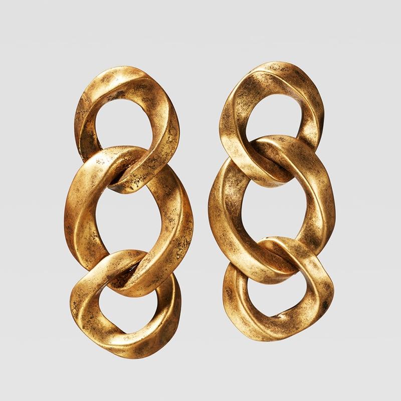 52945-GD