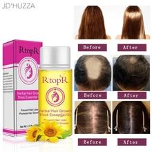 Essence Sunflower-Oil Hair-Care Scalp-Treatment Serumanti-Hair-Loss Damaged Repair Fast-Growth