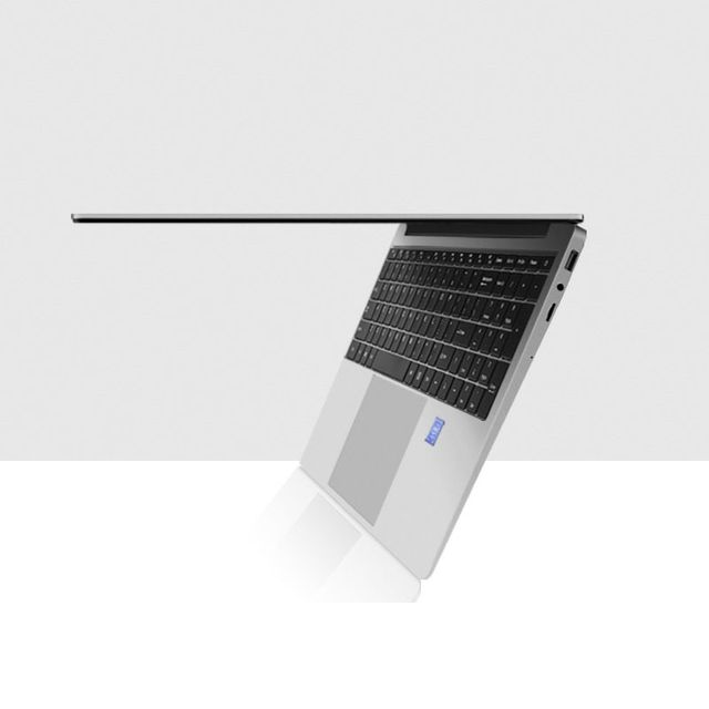 China cheap laptop 15.6inch Netbook Wind10 super slim computers gamming laptop 1TB SSD 2