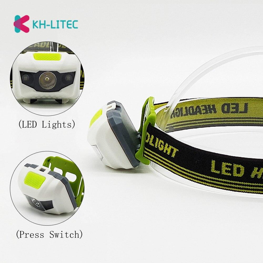Portable-Mini-4-Modes-Lightweight-Headlight-LED-Camping-Head-lamp-Head-Flashlight-Running-Head-light-Camping-Headlamp-AAA-Battey(4)