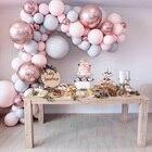 DIY Macaron Balloons...