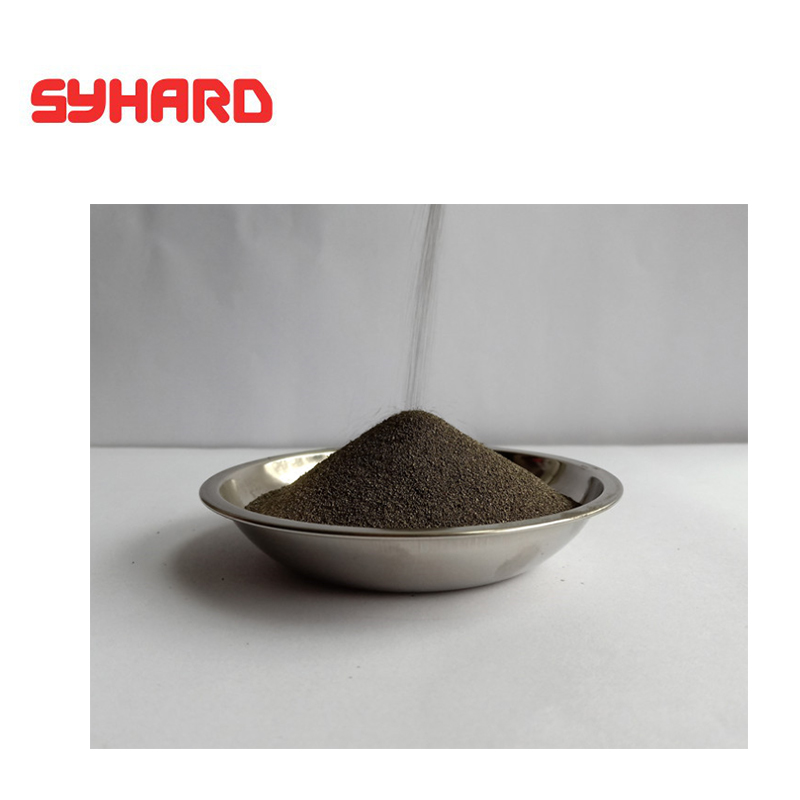 WC Research 1000g Metal Powder For 500g Powder 200g Powder Tungsten High Carbide Purity