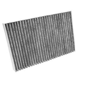 Image 3 - DEF Cabin Air Filter for Tesla Model S, Includes Activated Carbon and Soda, Guarantee Breeze Fresh Air, 2012 2015