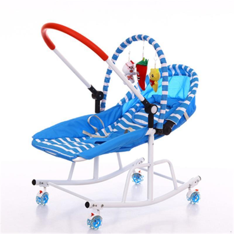 Stoel Silla Y Mesa Infantiles For Taburete Dinette Meble Dzieciece Children Infantil Baby Chaise Enfant Furniture Kid Chair