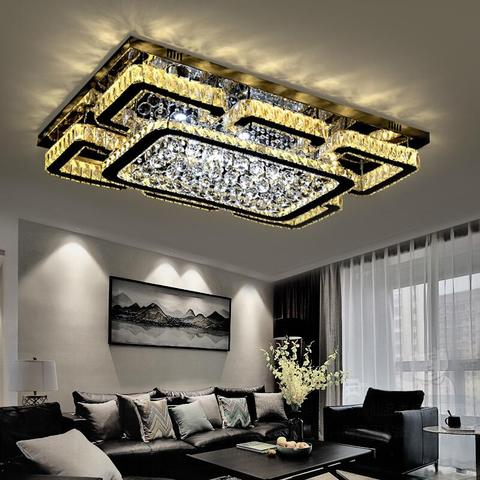 iluminacao led para teto iluminacao para quarto cocina accesorio lampada de teto off white luminaria