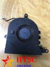 Ventilador CPU Original para Dell Inspiron Latitude 3590 L3590 E3590 15 5570 5575 FX0M0 0FX0M0 cn-0FX0M0 DC28000K9R