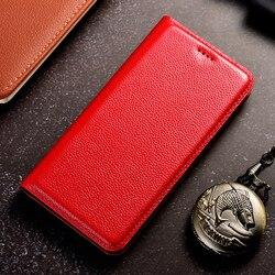 На Алиэкспресс купить чехол для смартфона genuine leather flip phone case for vivo v9 v11 v11i v15 y53 y55 y66 y67 y71 y81 y83 y85 y91 y93 y95 y97 pro stand cover coque
