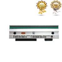 Mejor https://ae01.alicdn.com/kf/Hc0bffabd6bc749b0a86cd2ba9e7df68aq/Nuevo cabezal de impresión para Zebra 110Xi2 110Xi3 110Xi3 Plus impresora 305dpi G41001M cabezal de impresión.jpg