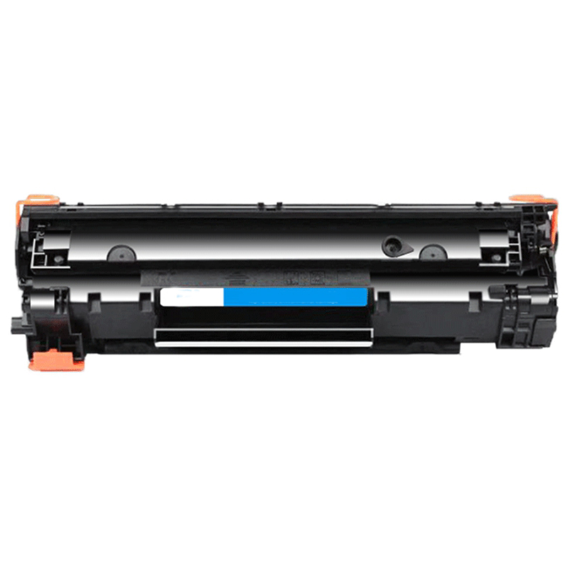 Image 4 - Ce278A Toner Cartridge for Hp Laserjet P1566 P1567 P1568 P1569 P1606 P1606Dn P1607Dn P1608Dn P1609Dn-in 3D Printer Parts & Accessories from Computer & Office