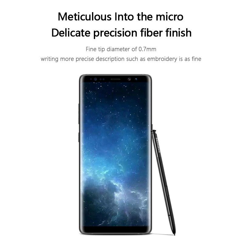 caneta stylus p celular 03