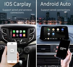 2 din android Мультимедиа система видео стерео для peugeot 3008 2009 2010 2011 2012 2013 2014 2015 аудио радио gps четырехъядерный