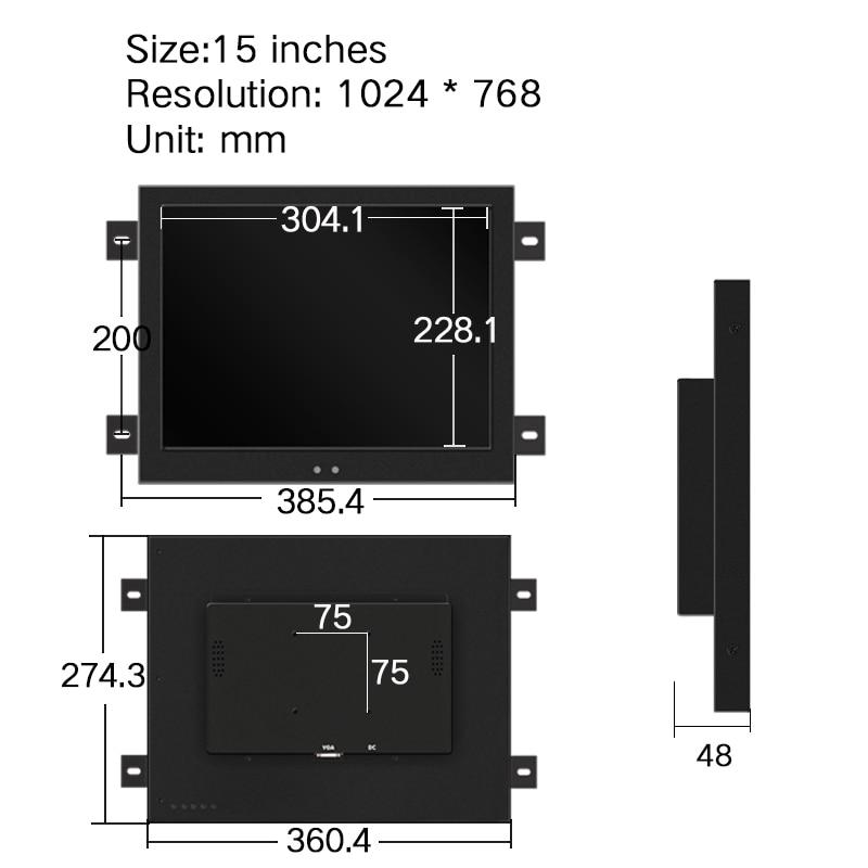 15寸-1024x768-挂耳尺寸