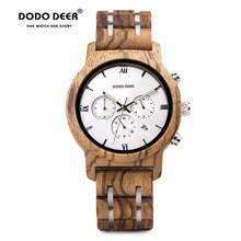 Quartz Wooden Wristwatches Men relogio feminino Top Brand Luxury Male Ladies Watch Quartz Classic Casual Watches Women Mens B12