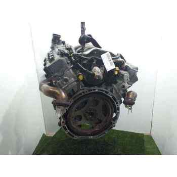 M112940 COMPLETE ENGINE MERCEDES CLK CLASS (W208) COUPE