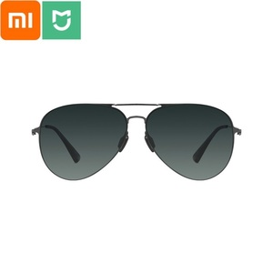 Xiaomi Mijia Aviator Glasses P