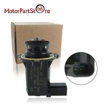 Турбонагнетатель отключения обходного клапана для AUDI VW 2,0 T FSI TSI 06H145710D