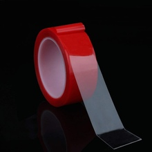 New Strong Adhesive Universal Wall Surface Glue Multifunctional Tape Self-Adhesive Double-Sided Back