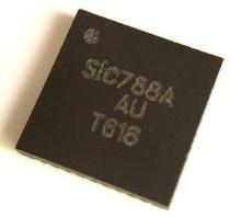 5 قطعة 10 قطعة SIC788ACD T1 GE3 SIC788ACD SIC788A