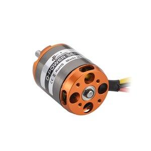 Image 4 - DYS Flash Hobby D3548 3548 790KV 900KV 1100KV Brushless Motor for RC Models