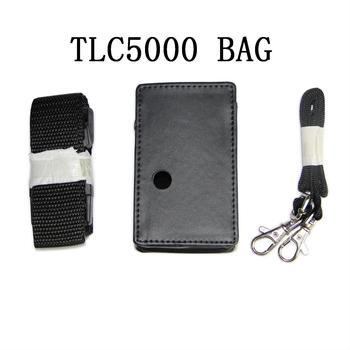 CONTEC TLC5000 TLC6000 ekg Holter czarna torba urządzenie do ekg sprzęt medyczny (tylko jedno opakowanie bez maszyny) contec ekg tanie i dobre opinie CN (pochodzenie) Akcesoria do domowych monitorów stanu zdrowia