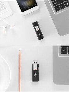 Image 5 - Aigo yazma koruması usb flash sürücü anti virüs kalem sürücü 8GB usb bellek veri kilidi usb memoria usb pendrive cle usb