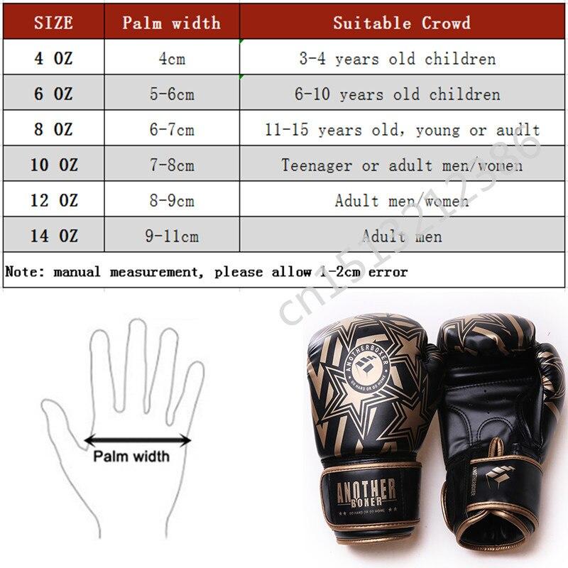 Hc0ca546c516a4be49d82a42b32387a51g - Sleek Men's boxing gloves