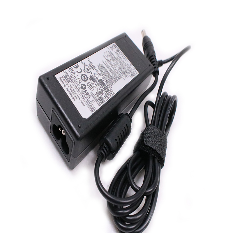 19V 4.74A FOR SAMSUNG AD-9019S SADP-90FH B For R510 R610 R700 Laptop Charger Adapter