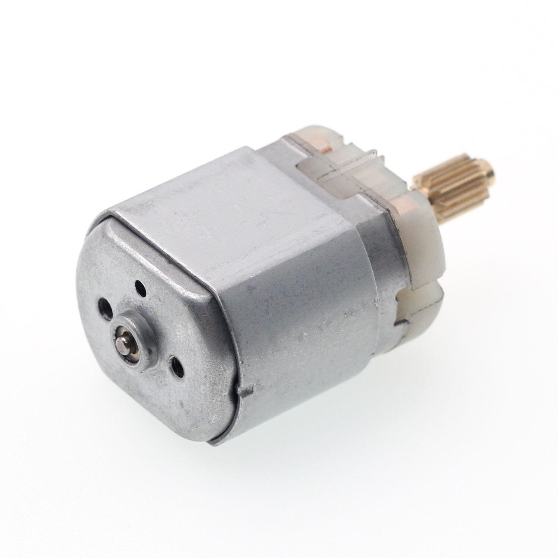 2pcs ELV//ESL Steering wheel column lock motor for BMW E60 E81 E82 E87 E88 E90