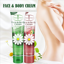 100ml Aloe Whitening Body Lotion Facial Bleaching Body Cream Moisturizing Moisturizing Skin Care Whitening Cream Anti-Crack 1000g lavender body cream whitening moisturizing replenishment beauty salon spots treatment scented body lotion free shipping