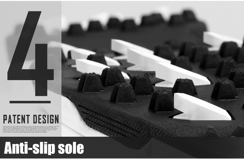Taobo original pgm 2020 novo pro sapatos