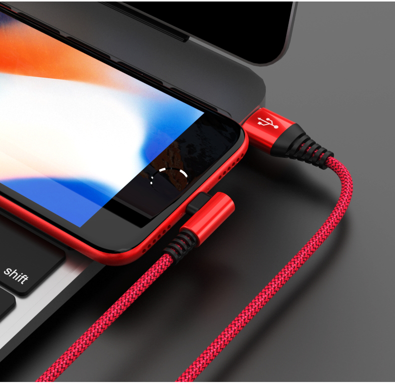 Phone Cable For Xiaomi 16