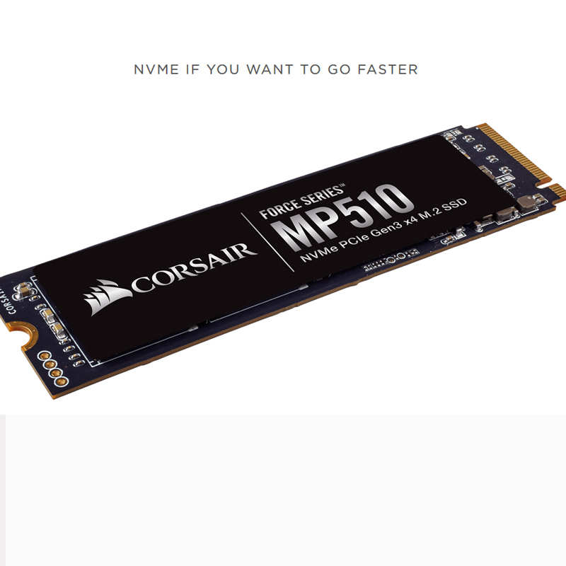 lowest price Private customization External Hard Drive Storage 320G 500G USB3 0 1TB 2TB 750G HDD Portable External HD Hard Disk Custom LOGO