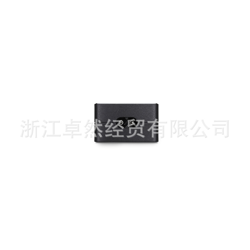 Dji Yulai Mavic Pro 50W Charger (Excluded AC Line) Unmanned Aerial Vehicle Drone Accessories