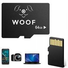 Ultra micro SD 521GB 256GB 128GB 64GB 32GB 16G Micro SD Card SD/TF Flash Card Memory Card 4GB 8GB флешка micro SD Custom logo