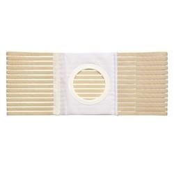 Abdominal Belt Brace Waist Support Wear On The Abdominal Stoma To Fix Bag Prevent Parastomal Hernia Back Brace