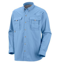 2020 camisa de pesca ao ar livre ls camisa roupas de pesca homem caminhadas camisas secagem rápida upf40 + uv camisa mais eua tamanho S-XXL