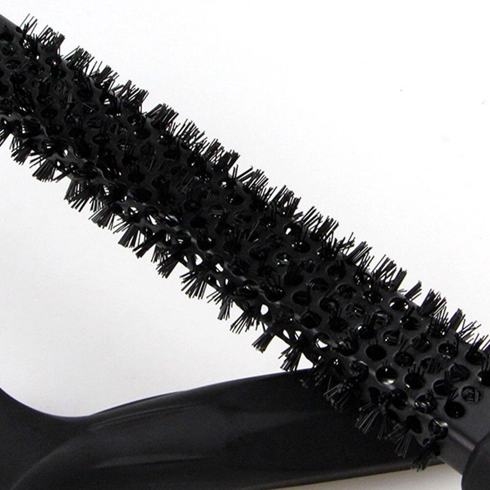 cabelo estilo acessorios para salao beleza casa 03