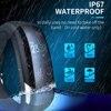 ECG PPG Smart Bracelet HRV Heart Rate Blood Pressure Monitor Smart Band Men IP67 Waterproof Running Swimming Sport Wristbands promo