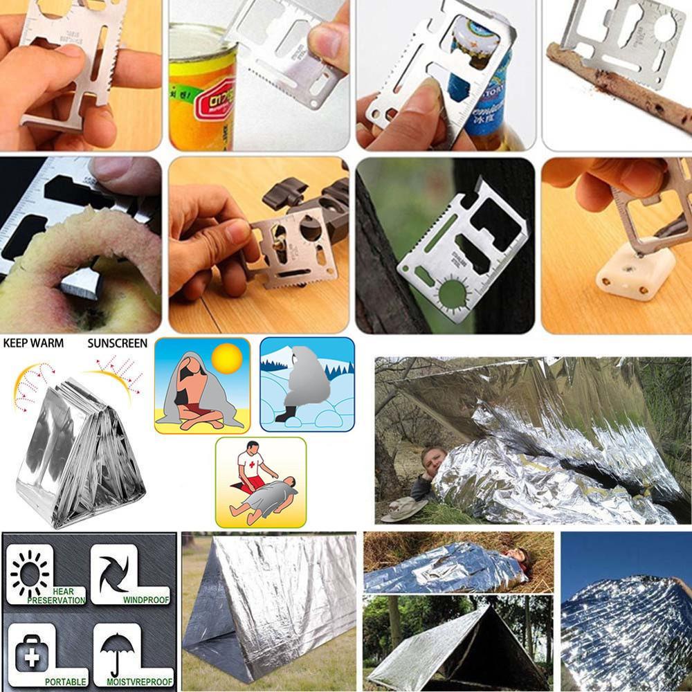 ar livre conjunto multi ferramentas primeiros socorros 05