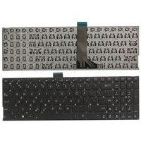 Abd klavye ASUS X553 X553M X553MA K553M K553MA F553M F553MA siyah laptop klavye