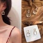 Fashion Simple Geome...