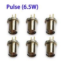 5.5w-nubm49 4.75w-nubm08 3.5w-nubm05 azul diode 9mm 450nm laser diodo ld